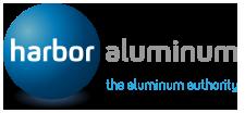 Harbor Aluminum