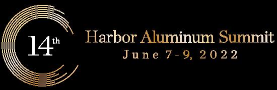 14th Harbor Aluminum Summit