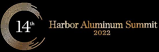 Harbor Aluminum Summit 2021